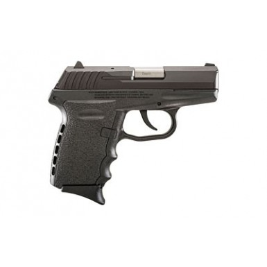 SCCY CPX-2 9MM 10RD BLK...
