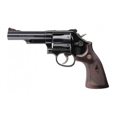 Smith & Wesson 19 CLASSIC...