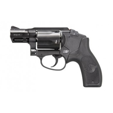 Smith & Wesson Bodyguard...