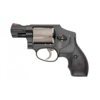 Smith & Wesson 340PD AIRLT...