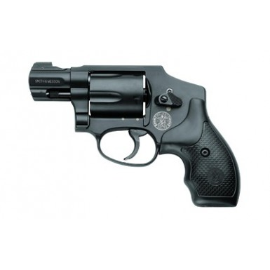 Smith & Wesson M&P340...