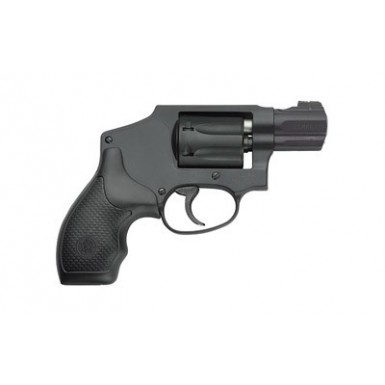 "Smith & Wesson 351C 1.875""..."