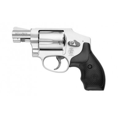"Smith & Wesson 642 1.875""..."