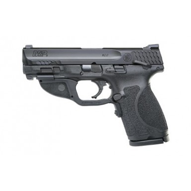 Smith & Wesson M&P2.0 9MM...