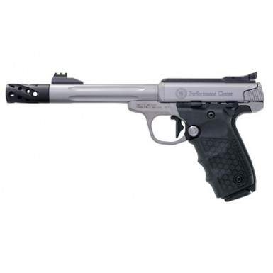 Smith & Wesson VICTORY PC...