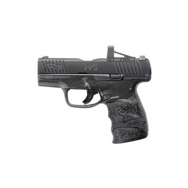 """Walther PPS M2 9MM 3.2""""..."""