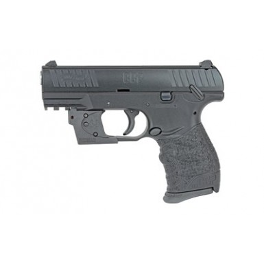 """Walther CCP M2 9MM 3.54""""..."""