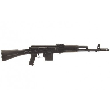 ARSENAL SLR106F 556X45 BLK...