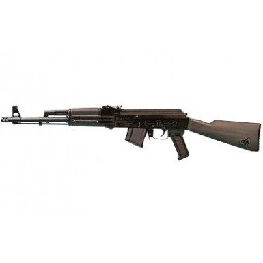 "ARSENAL SAM7R 762X39 16""..."