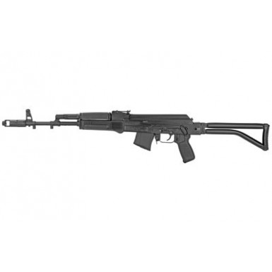 "ARSENAL SAM7SF 762X39 16""..."