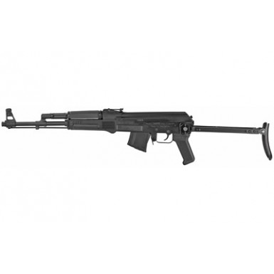 "ARSENAL SAM7UF 762X39 16""..."