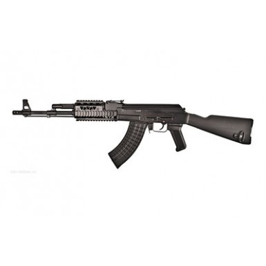 "ARSENAL SAM7R 762X39 16.3""..."