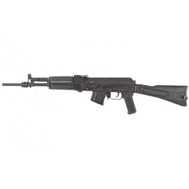 "ARSENAL SLR107CR 762X39 16""..."