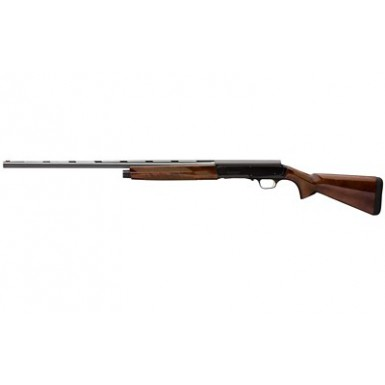 Browning A5 SWEET 16 16/28...