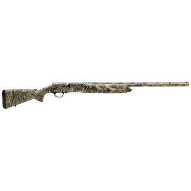 Browning A5 MAX5 12/28 5RD