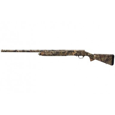 Browning A5 MOBUC 12/28 5RD