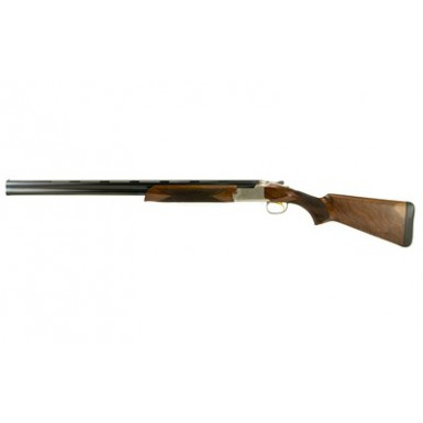 Browning CITORI 725 FIELD...