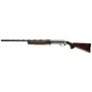 Browning MAXUS ULTIMATE...