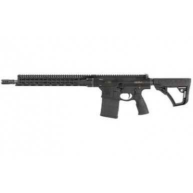 Daniel Defense DD5V1 308WIN...