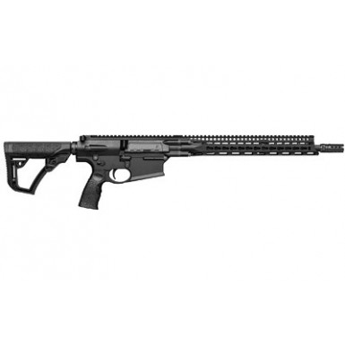 Daniel Defense DD5 V1...
