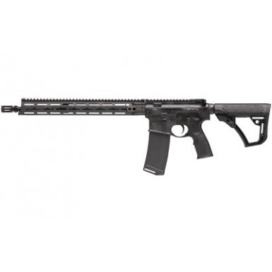 Daniel Defense M4V7 LW...