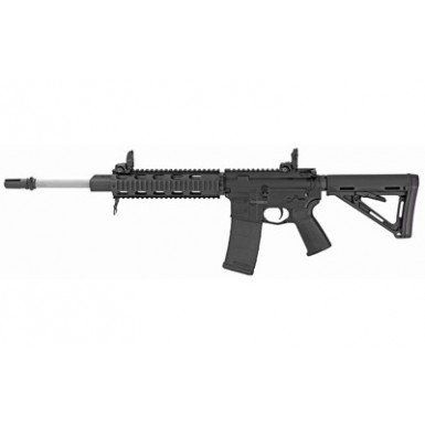 "DPMS RECON 223 16""..."