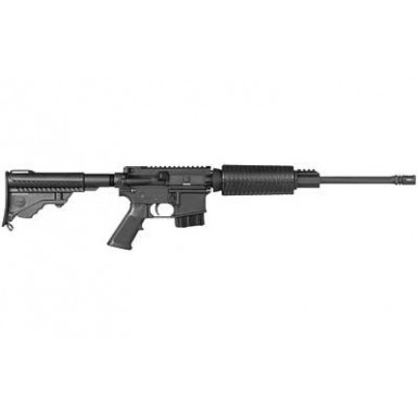 "DPMS PANTHER ORACLE 223 16""..."