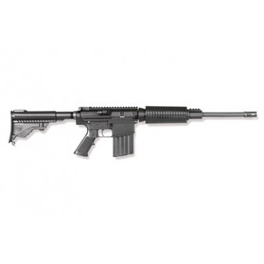 "DPMS L.R. ORACLE 308WIN 16""..."