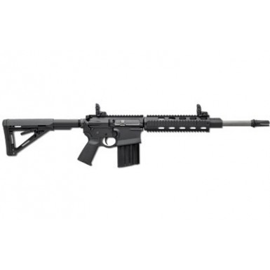 "DPMS G2 RECON 308WIN 16""..."