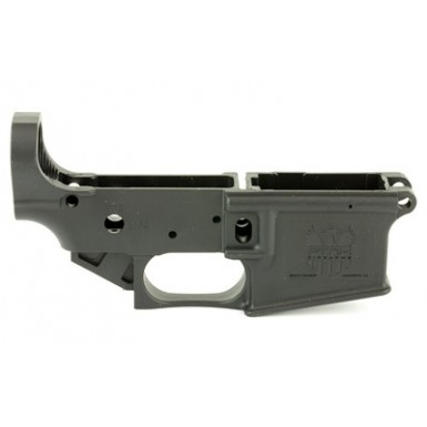 FMK AR15 POLYMER LOWER...