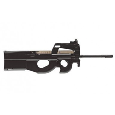 FN PS90 5.7X28 30RD BLK...