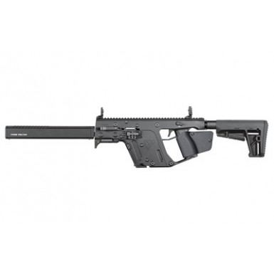 "KRISS VECTOR CRB 10MM 16""..."