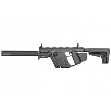 "KRISS VECTOR CRB 45ACP 16""..."
