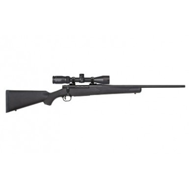 "Mossberg PATRIOT/VORTEX 22""..."