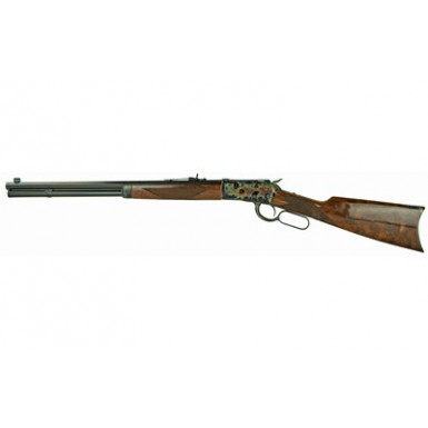 NAVY 1892 WINCHESTER 45LC...