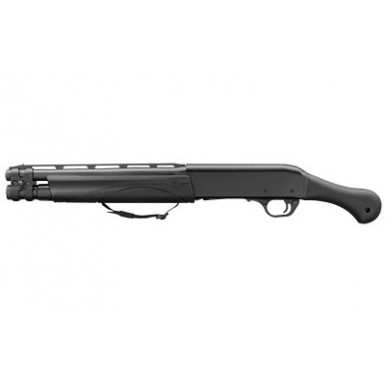 "Remington V3 TAC-13 12/13""..."