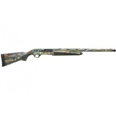 Remington VERSAMAX 12/28...