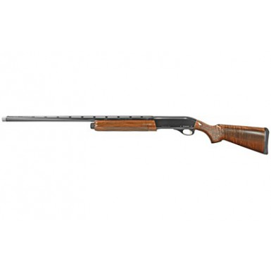 Remington 1100 SPTG 12/28...