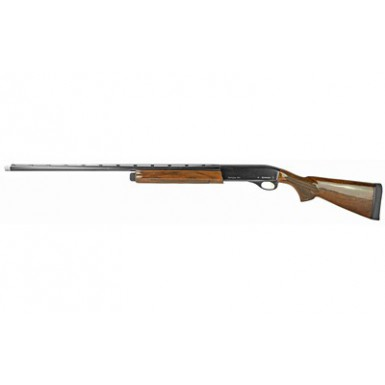 Remington 1100 SPTG 20/28...