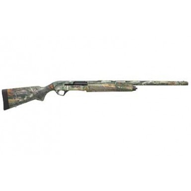 Remington VERSAMAX SPTMN...
