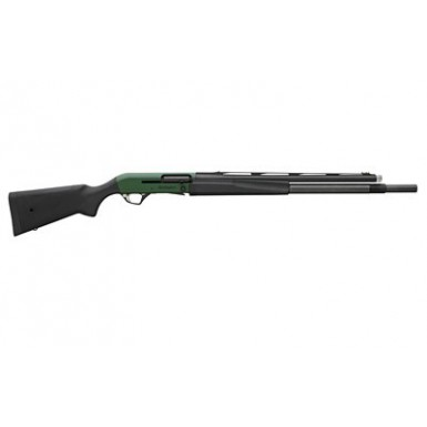 Remington VERSAMAX COMP...