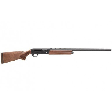 Remington V3 FIELD SPORT...