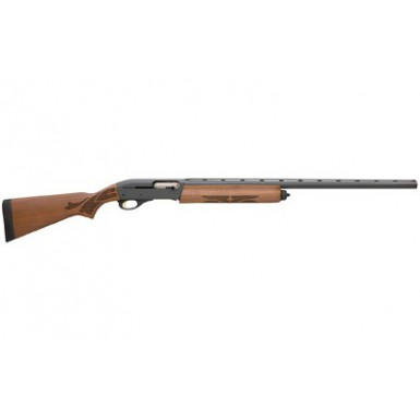 Remington 11-87 SPTSMN...
