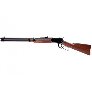 """ROSSI R92 44MAG 20"""" 10RD BL..."""