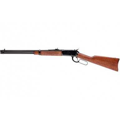 """ROSSI R92 357MAG 20"""" 10RD..."""