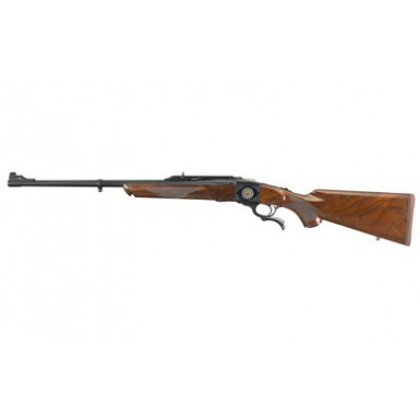 """RUGER 1 50TH ANN 308WIN 22""""..."""