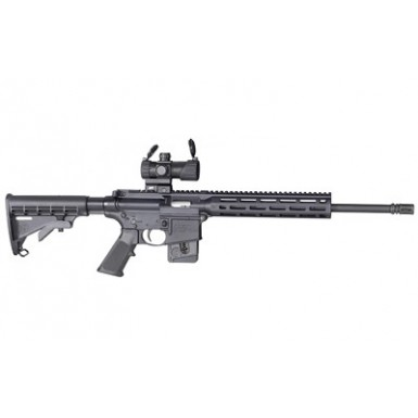 Smith & Wesson M&P15-22 ORC...