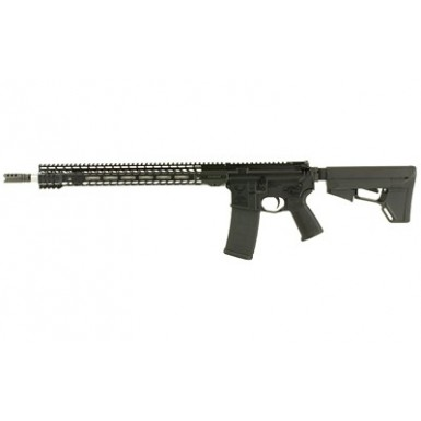 Stag Arms STAG-15 3GE...