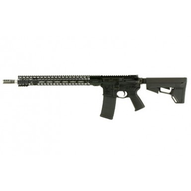 Stag Arms STAG-15L 3GE...
