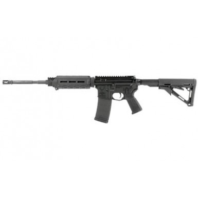 Stag Arms STAG-15 ORC...